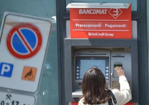 Руководство по открытию банковского счета в Италии