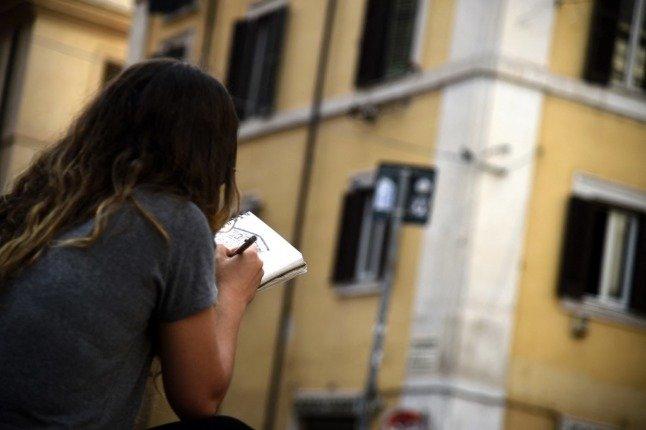 15 простых советов, которые сделают вашу жизнь в Риме лучше – 1 часть.