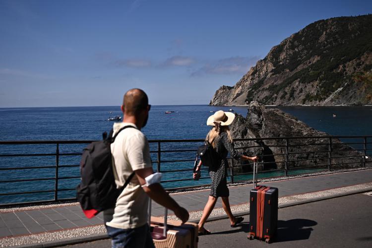Как узнать самые свежие правила въезда в Италию из любой страны